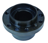Replacement Hub for #800101