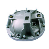 8.8 IRS Axle Girdle Cover Kit