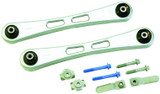 05-10 Mustang GT Rear Lower Control Arm Kit