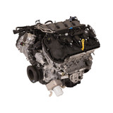 5.0L Coyote Crate Engine