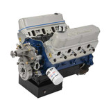460 BBF Crate Engine W/Front Sump