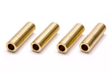 Bronze Valve Guide Kit 4pk