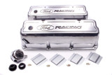 351C/400M Ford Racing Valve Cover Set