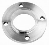 Crankshaft Pulley Spacer 302/351W  .909in Thick