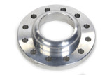 Front Seal Plate