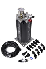EFI Fuel Command Center 2.0 - up to 800hp