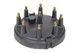 Distributor Cap - Large Diameter