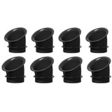 Tall Stacks (8pk) for 146106 & 146204 Intakes
