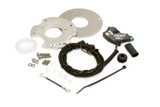 Ford XR-1 Points Ign. Conversion Kit