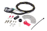 GM XR-1 Points Ignition Conversion Kit