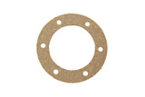 Gasket 6 Bolt 2-15/16in Bolt Circle