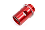 1in. Surge Tank Check Valve