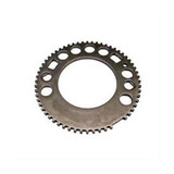 Crankshaft Reluctor Ring LS 58-Tooth