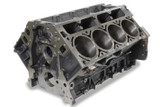 6.0L LS Engine Block LQ4/LQ9