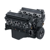 Crate Engine - 350 GM Discontinued 11/19/20 VD