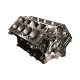 6.0L LS Engine Block LY6/L96
