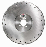 86-93 GM Ext Balance Flywheel 30Lb- 168 Tooth