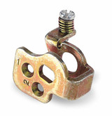 Adjustable Secondary Lever Kit