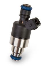 Fuel Injector 83-PPH