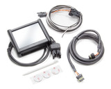 Holley EFI 3.5in LCD Touch Screen Controller