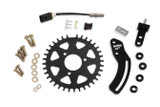 Crank Trigger Kit - SBC 8in 36-1 Tooth