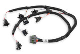 Injector Harness Ford w/ Jetronic Injectors