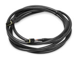 CAN Extension Harness 8ft Length