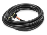 Can Extension Harness 12ft