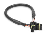 CAN Extension Harness 9in Length