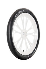 16.0/1.5-12 Jr Dragster Tire