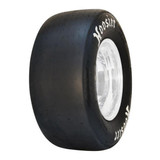 18.0/8.0-8 JR Dragster Tire