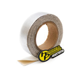 Thermaflect Tape 1-1/2 i n x 20 ft