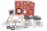 GM TH350 Premium Overhaul Trans Box Kit