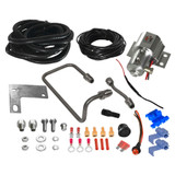 Roll Control Kit 2010-up Mustang