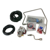 Roll Control Kit 05-09 Mustang
