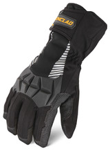 Cold Condition 2 Glove Tundra X-Large