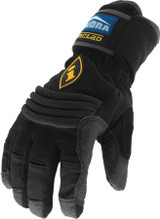 Cold Condition 2 Glove Tundra XX-Large