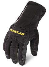 Cold Condition 2 Glove Waterproof Small