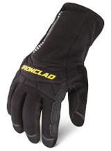 Cold Condition 2 Glove Waterproof Large