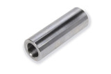Piston Pin - Straight Wall .990 x 2.930
