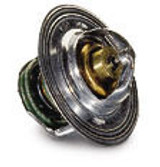 Low Temp. Thermostat 180 Degree LS1 - LS3