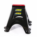 Jack Stands Stock Car Black (Pair)