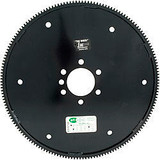 454 168 Tooth Flexplate