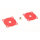 Replacement Diaphragm For D series K-1