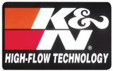 Sign-High Flow Technolog y Small