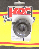 Alt Pulley 1.75in 3-Rib Denso