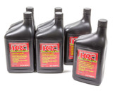 Power Steering Fluid KRC Case 6x1 Quart