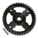 44 Tooth HTD Pulley