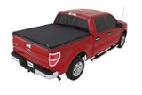 04-14 Ford F150 5.5' Bed Tonneau Cover