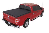 04-   Ford F150 6.5ft Genesis Tonneau Cover